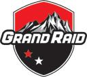 "Grand Raid ""Cristalp""  LOGO-GR"