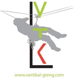 VertiKal-Greng