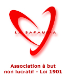 Association La Sapaudia