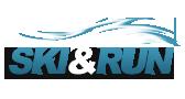 Site Ski & Run